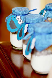 cookie monster baby shower cookie monster baby shower baby showers pinterest monster