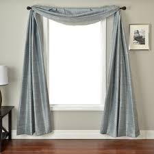 curtain ideas curtain scarf ideas curtain scarf valance ideas