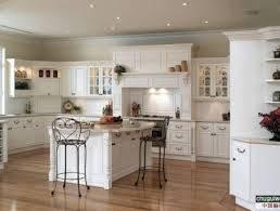 kitchen appealing country kitchen home decor enchanting home