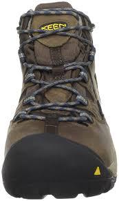 keen cheap shoes online with free shipping keen utility men u0027s