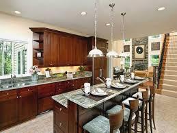 cb2 kitchen island skinny kitchen island rembun co