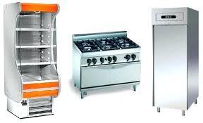 materiels de cuisine equipements et materiels de cuisine les fournisseurs grossistes