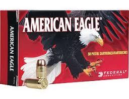 best gun deals cabelas black friday 2017 guns u0026 ammo of the week