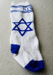 chanukah socks 57 best christmas and chanukah gifts to knit crochet images on