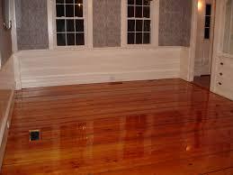 Antique Pine Laminate Flooring Flooring