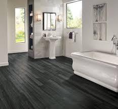 28 best flooring gallery images on homes flooring