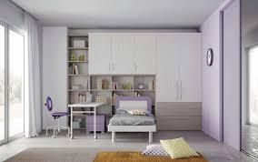 Mercatone Uno Camerette A Soppalco by Camerette Moderne Per Bambini E Ragazzi 2017 Foto 36 37 Design Mag
