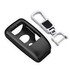 lexus gs key fob 1x for lexus car key fob case cover keyless entry aluminum with