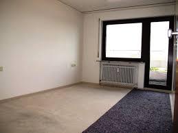 Schlafzimmer 10 Qm 4 Zimmer Wohnung Zu Vermieten Mörikestrasse 7 70771 Leinfelden