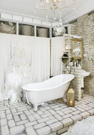 Clawfoot Tub Bathroom Design Ideas Claw Foot Tub Design Ideas Regarding Clawfoot Tub Bathroom Design