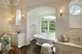 kitchen alcove ideas porthole windows bathroom 4 curved kitchen alcove design ideas