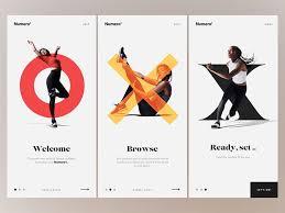 best 25 design inspiration ideas on - Design Inspiration
