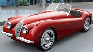 lexus lfa wiki fr jaguar xk 120 se forza motorsport wiki fandom powered by wikia