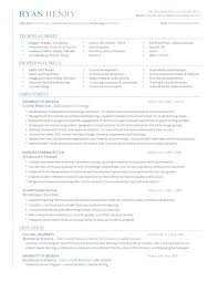 Sample Resume For Net Developer Disposable Distributor Email Paper Report Research Wipe Hank The