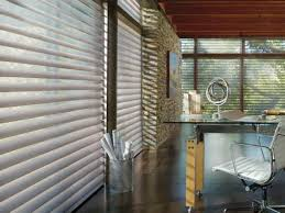 Removing Window Blinds Removing A Hunter Douglas Silhouette Blinds Decorating Ideas