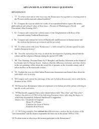 journalism resume examples court reporter resume sample journalist resume resume cv cover essay court reporter resume court stenographer joke most popular