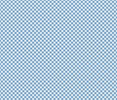 wizard of oz blue gingham by joyfulrose fabric joyfulrose