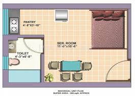 Square Feet To Square Meter 28 300 Sq Ft How To Furnish A 300 Sf Apartment For New York