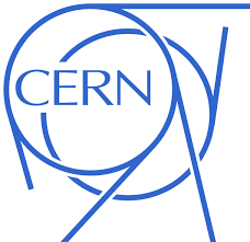 logo ford vector cern u2013 european organization for nuclear research logo eps pdf