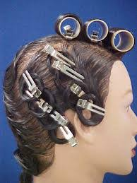wetset hair styles the curious ways of styling retro hair boss mare betty