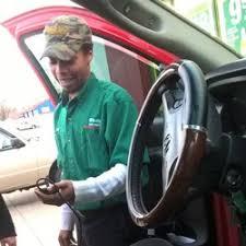 o reilly auto parts check engine light o reilly auto parts auto parts supplies 2318 new hartford rd