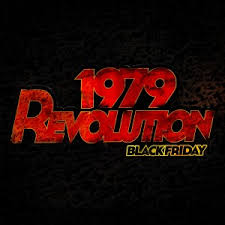 black friday 20115 vgmo video game music online 1979 revolution black friday