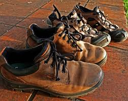 best travel shoes images Product review the best men 39 s travel shoes jpg