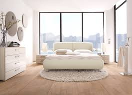 Wandgestaltung Schlafzimmer Gr Braun Uncategorized Kühles Schlafzimmer Rosa Grau Und Schlafzimmer