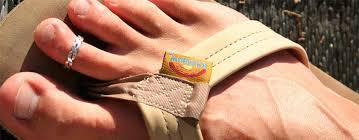toe rings men images Toe rings for guys jewelry jpg