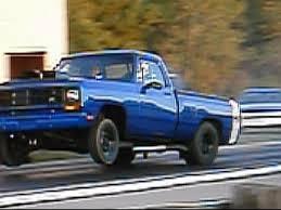 1988 dodge ram transmission superd100 1988 dodge d150 cab specs photos modification