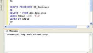 Tsql Alter Table Add Column Sql Server How To Rename A Column Name Or Table Name Sql