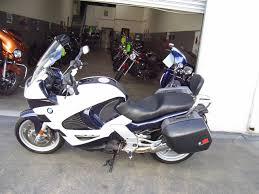 new u0026 pre owned bmw page 5663 new u0026 used motorbikes u0026 scooters 2003 bmw k 1200 rs