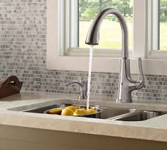 How To Repair Price Pfister Kitchen Faucet Removing Price Pfister Kitchen Faucets From Sink U2014 Wonderful