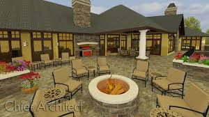 architects home design chief architect home design software sles gallery