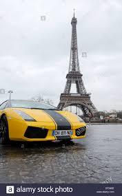 lamborghini car hire lamborghini gallardo and a california for rent at a luxury