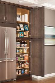 12 inch pantry cabinet 18 pantry 18 inch wide pantry cabinet 4 12 inch deep utility cabinet