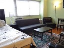 apartment luxury studio by rittenhouse square philadelphia pa