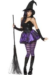 Halloween Costumes Purple Dress 25 Costume Images Halloween Stuff Halloween
