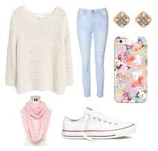 best 25 for girls ideas on pinterest clothes for girls