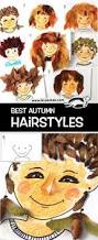 393 best kids autum images on pinterest fall kid crafts and