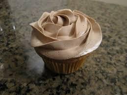 filipino mocha cupcake mocha chiffon cake with mocha swiss