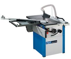 sliding table saw for sale scheppach precisa 4 0 table saw machines for sale online uk