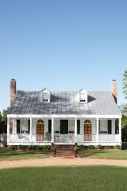 curb appeal ideas home exterior design tips arafen