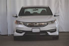 accord for sale cars and vehicles mountain view recycler com