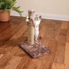 max u0026 marlow store u2013 cat furniture and scratching posts