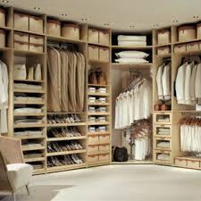 wardrobe design plans design ideas to organize your bedroom