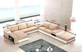 canap 10 fois sans frais canape 10 fois sans frais payable en attrayant meuble paiement t