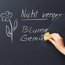 online get cheap chalkboard wallpaper aliexpress com alibaba group