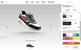 nikes selber designen nike schuhe selber gestalten sneaker designen sneakerlover