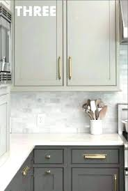 kitchen cabinet knobs ideas kitchen cabinet door handles ideas partum me